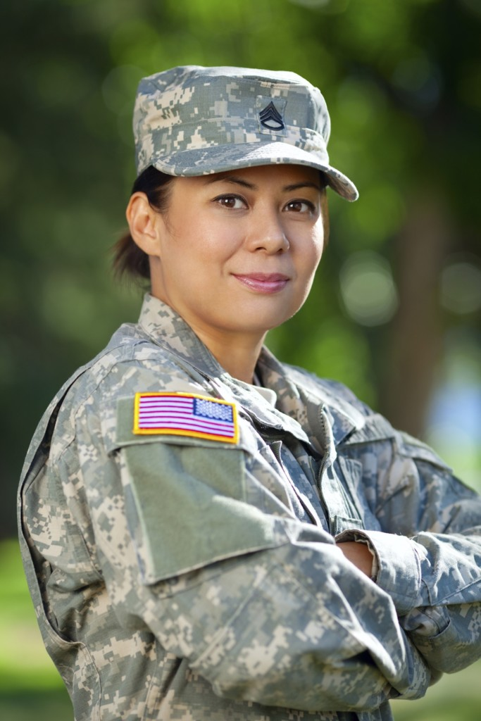Ohio resident seeking Military Divorce