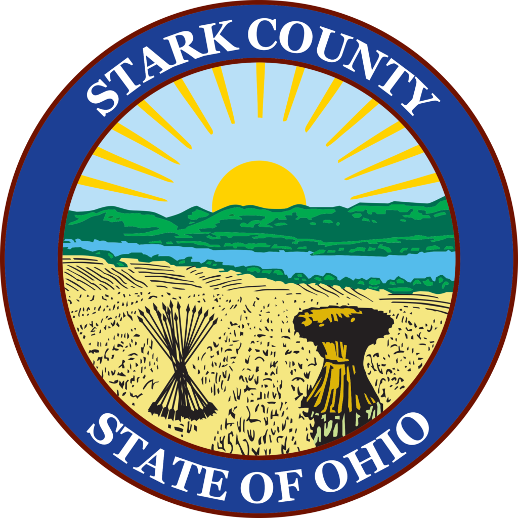 Stark County Ohio Divorce Lawyer