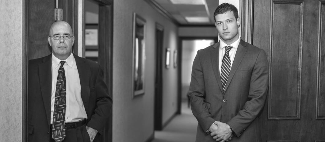 Ohio divorce and dissolution lawyers