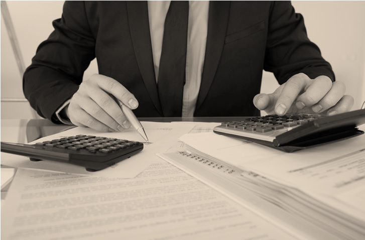 Calculating Spousal Support and Alimony