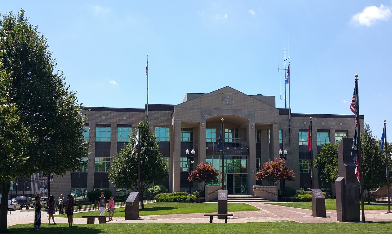 Portage County Ohio Divorce and Dissolution Lawyer