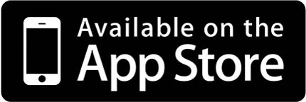 Ohio Divorce and Dissolution Lawyer App
